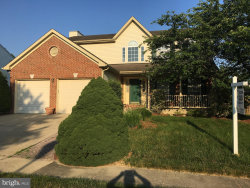 Photo of 215 Cannon Ball WAY, Odenton, MD 21113 (MLS # 1001548716)