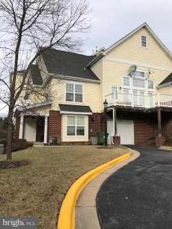 Photo of 11922 Darnestown ROAD, Unit V-3-C, North Potomac, MD 20878 (MLS # 1001548774)
