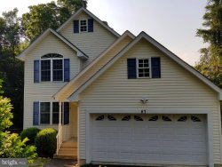 Photo of 47 Mt Vernon COURT, Front Royal, VA 22630 (MLS # 1001549144)