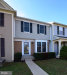 Photo of 3410 Queensborough DRIVE, Olney, MD 20832 (MLS # 1001549267)
