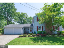 Photo of 145 Old Carriage ROAD, Cherry Hill, NJ 08034 (MLS # 1001549502)