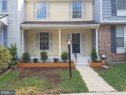 Photo of 7678 Mandan ROAD, Greenbelt, MD 20770 (MLS # 1001558597)
