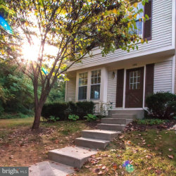 Photo of 1200 Tribal COURT, Arnold, MD 21012 (MLS # 1001567481)