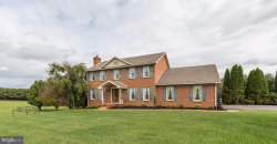 Photo of 19704 Toms ROAD, Boonsboro, MD 21713 (MLS # 1001567519)