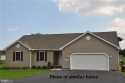 Photo of 17046 Rye Hill LANE, Lincoln, DE 19960 (MLS # 1001570324)