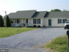 Photo of 9736 Hidden Branch LANE, Lincoln, DE 19960 (MLS # 1001570670)