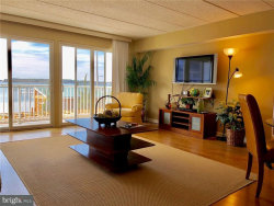 Photo of 108 Collins STREET, Unit 108, Dewey Beach, DE 19971 (MLS # 1001570982)