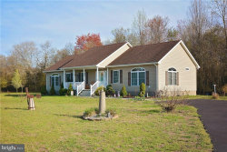 Photo of 16242 Long Branch ROAD, Greenwood, DE 19950 (MLS # 1001572900)