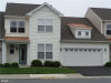 Photo of 36008 Puffin DRIVE, Selbyville, DE 19975 (MLS # 1001573888)
