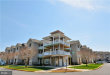 Photo of 17436 Slipper Shell WAY, Unit 17, Lewes, DE 19958 (MLS # 1001576810)