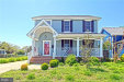 Photo of 418 Johnson AVENUE, Lewes, DE 19958 (MLS # 1001577044)