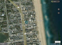 Photo of 21 Saulsbury STREET, Dewey Beach, DE 19971 (MLS # 1001577178)