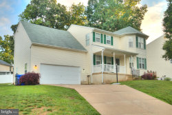 Photo of 11153 Bunchberry COURT, Waldorf, MD 20601 (MLS # 1001577356)