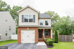 Photo of 7742 Lawrence AVENUE, Pasadena, MD 21122 (MLS # 1001577620)