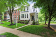 Photo of 20306 Battery Bend PLACE, Montgomery Village, MD 20886 (MLS # 1001577666)