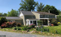 Photo of 7008 Kellys Store ROAD, Thurmont, MD 21788 (MLS # 1001578238)