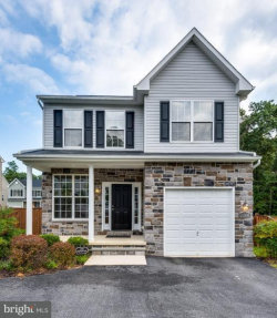Photo of 130 A Pineview AVENUE, Severna Park, MD 21146 (MLS # 1001578414)