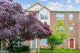 Photo of 10128 Reprise DRIVE, Rockville, MD 20850 (MLS # 1001579154)