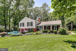 Photo of 704 Wellerburn AVENUE, Severna Park, MD 21146 (MLS # 1001579314)