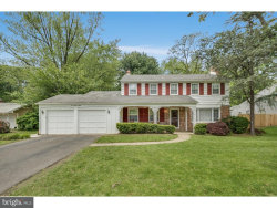 Photo of 108 Old Orchard ROAD, Cherry Hill, NJ 08003 (MLS # 1001579604)