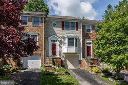 Photo of 7004 Copperwood WAY, Columbia, MD 21046 (MLS # 1001579998)