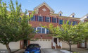 Photo of 11714 Cider Press PLACE, Unit 15, Germantown, MD 20876 (MLS # 1001583056)