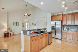 Photo of 1501 Broadneck PLACE, Unit 4-402, Annapolis, MD 21409 (MLS # 1001583362)