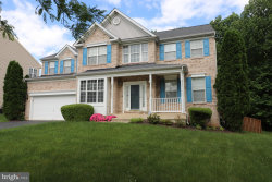 Photo of 4305 Longleaf COURT, Bowie, MD 20716 (MLS # 1001583456)