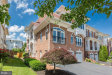 Photo of 43588 Purple Aster TERRACE, Leesburg, VA 20176 (MLS # 1001583490)