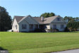 Photo of 3 Dogwood DRIVE, Harbeson, DE 19951 (MLS # 1001585162)