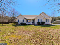 Photo of 9201 Shawnee ROAD, Greenwood, DE 19950 (MLS # 1001585720)