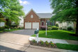 Photo of 13838 Piedmont Vista DRIVE, Haymarket, VA 20169 (MLS # 1001586066)