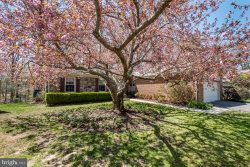 Photo of 855 Clubhouse Village VIEW, Annapolis, MD 21401 (MLS # 1001586518)