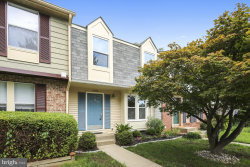 Photo of 14006 Great Notch TERRACE, North Potomac, MD 20878 (MLS # 1001586930)
