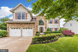 Photo of 411 Bridlewreath WAY, Mount Airy, MD 21771 (MLS # 1001587140)