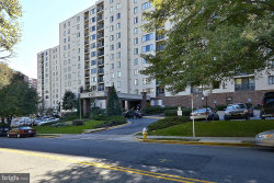 Photo of 6300 Stevenson AVENUE, Unit 415, Alexandria, VA 22304 (MLS # 1001587296)