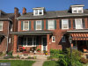 Photo of 820 State STREET, Lancaster, PA 17603 (MLS # 1001587696)