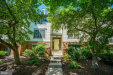 Photo of 18704 Caledonia COURT, Unit H, Germantown, MD 20874 (MLS # 1001587948)