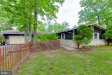 Photo of 104 Dime COURT, Bunker Hill, WV 25413 (MLS # 1001588068)
