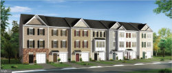 Photo of 303 Spring Bank WAY, Frederick, MD 21701 (MLS # 1001588138)