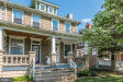 Photo of 1318 Market STREET, Frederick, MD 21701 (MLS # 1001588914)