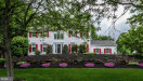 Photo of 2636 Valley View DRIVE, Lancaster, PA 17601 (MLS # 1001594492)