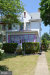 Photo of 689 New Holland AVENUE, Lancaster, PA 17602 (MLS # 1001600546)