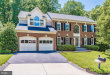 Photo of 3044 Chickweed PLACE, Ijamsville, MD 21754 (MLS # 1001600630)