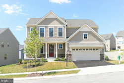 Photo of 5514 Golden Eagle ROAD, Frederick, MD 21704 (MLS # 1001611254)