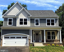 Photo of 1006 Mount Holly DRIVE, Annapolis, MD 21409 (MLS # 1001611434)