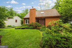 Photo of 106 Gardner DRIVE, Annapolis, MD 21403 (MLS # 1001611748)