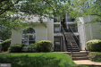 Photo of 14102 Bowsprit LANE, Unit 1204, Laurel, MD 20707 (MLS # 1001611782)