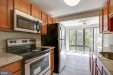 Photo of 18020 Chalet DRIVE, Unit 202, Germantown, MD 20874 (MLS # 1001611908)
