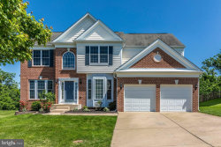 Photo of 6327 Meandering Woods COURT, Frederick, MD 21701 (MLS # 1001612396)